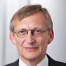Berthold Leise