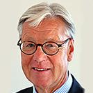 Hubert Voß