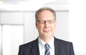 Jochen Fricke