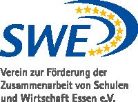 Schulen und Wirtschaft Logo